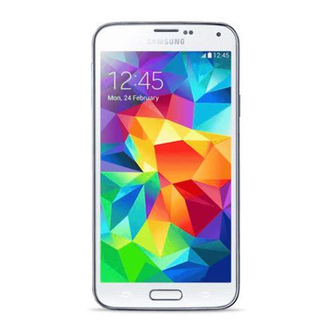 Samsung Galaxy S5 Mit Vertrag Preisvergleich 4 by Samsung Galaxy S5 Mit Vertrag Preisvergleich Samsung