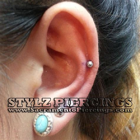 tattoo parlor ear piercing ear piercing pictures in sacramento