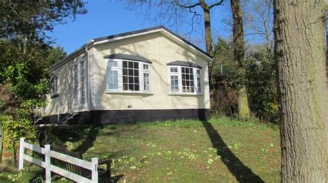 3 bedroom mobile home for sale 3 bedroom mobile home for sale in holton park ip19