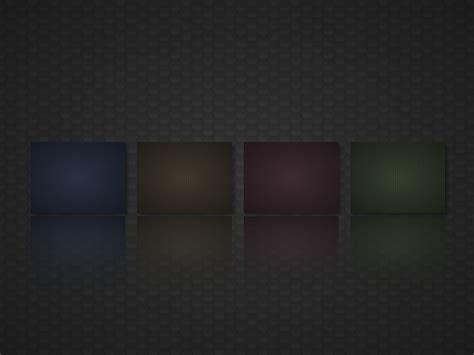 dark wallpaper pack download hexacol dark wallpapers pack by tarkan t29 on deviantart