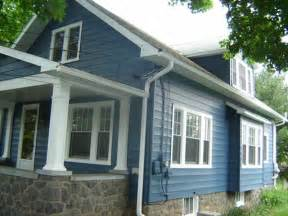how to amp repairs how to paint aluminum siding rust can