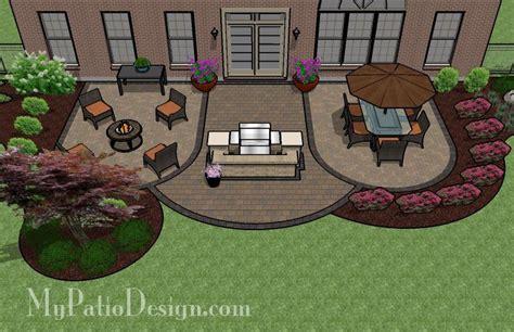 patio designs and ideas patio design ideas patio designs ideas outdoor