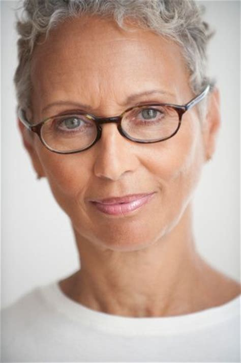 frames for grey hair 22 best images about glasses for gray haired women on