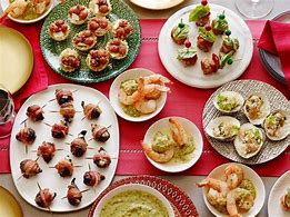 Image result for appetizers