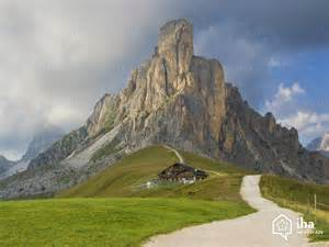 How Can I Find An Apartment For Rent by Cortina D Ampezzo Apartment Flat Rentals For Your Vacations