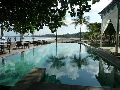 Bali Garden Resort by Hotel Gardens And Pond Picture Of Bali Garden