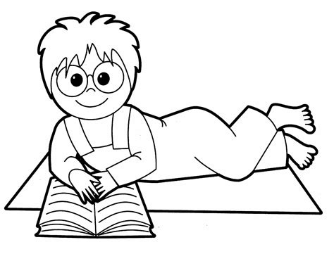 coloring pages of person people coloring pages coloringsuite com