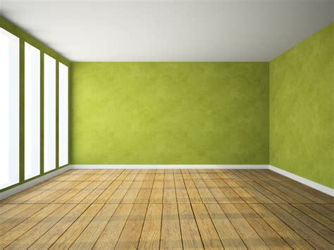 what is empty room in line empty living room clipart flickr photo