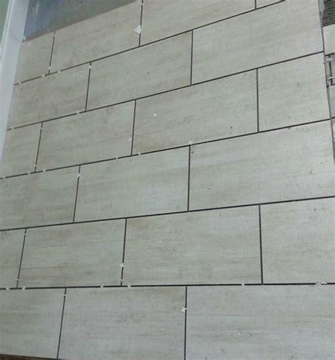 12x24 porcelain tile tile flooring pinterest