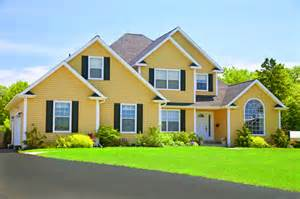 sherwin williams exterior house colors sherwin williams exterior paint traditional exterior