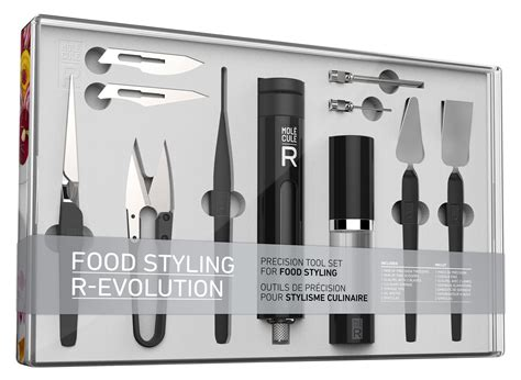kit cuisine mol 233 culaire styling r 201 volution 11