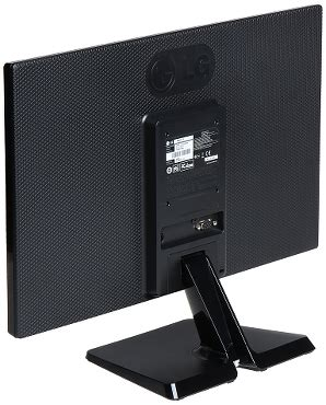 Monitor Lg 20m37a lg monitor vga lg 20m37a 19 5 quot tft monitors delta