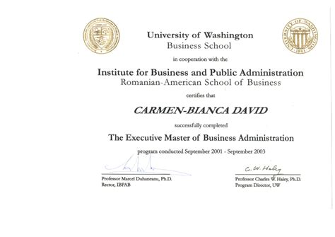 Kennesaw State Mba Program Criteria by David Business Development Executive Non