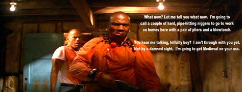 Ving Meme - pulp fiction images 61 marsellus wallace gets medieval