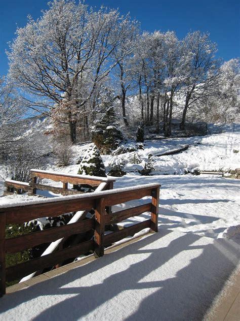 Chambre D Hotes Alpes De Haute Provence by Chambre D H 244 Tes Le Montagn Location De Vacances 224