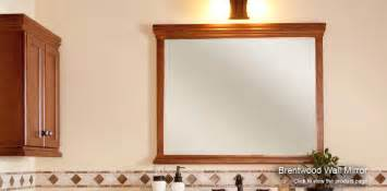 bathroom wall mirrors home depot home depot bathroom mirrors delmaegypt