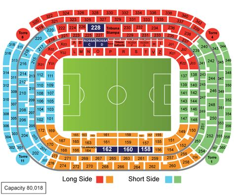 san siro away section sports events 365 inter vs as saint etienne asse