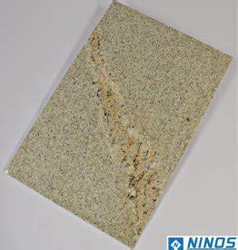 fliesen kaufen gronau imperial white granit fliesen zum preis ab 38 90 m 178