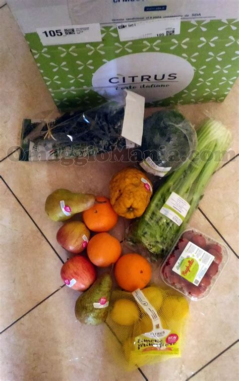 cassetta frutta cassette di frutta e verdura kinder premio sicuro