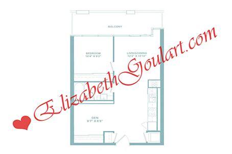 169 fort york blvd floor plans toronto harbourfront condos for sale rent elizabeth