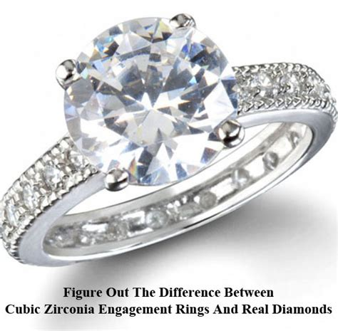 the difference between wedding rings and engagement