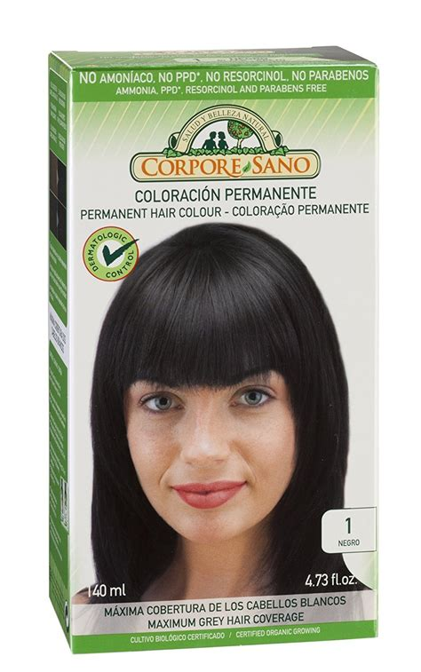 what is ppd in hair color permanent hair dye permanent hair color