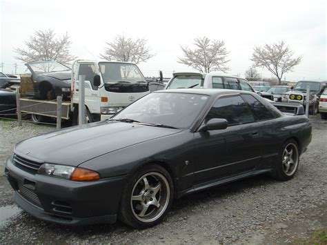 subaru skyline for sale salvage gtr skyline for sale html autos post