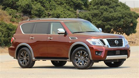 armada jeep nissan 2016 nissan patrol 2016 2017 cars reviews 2017 2018