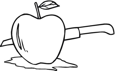 apple coloring pages free printable free printable apple coloring pages for kids