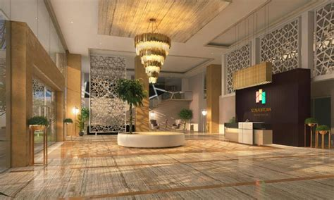 things to consider while choosing a luxury apartment tips to buy luxury apartments in bangalore and hyderabad