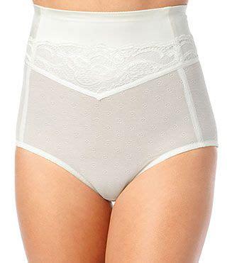 Mooimom High Waist Briefs Pakaian Dalam Ibu 1000 images about 9 jenis celana dalam wanita on
