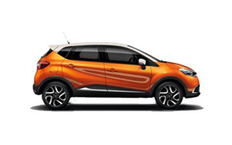 Renault Srbija Renault Rs Po芻etna
