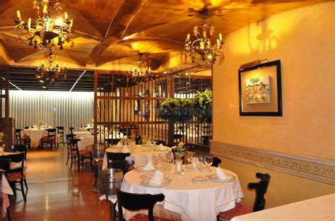 casa valencia restaurante casa de valencia madrid