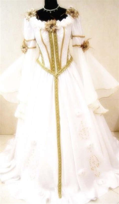 Medevil Wedding Dresses Plus Sizes by Plus Size Wedding Dresses Pluslook Eu Collection