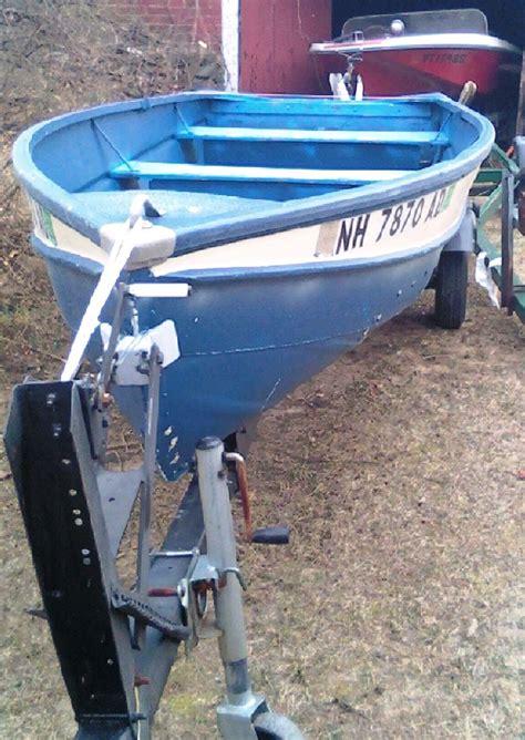 arkansas traveler boat fiberglassics 174 arkansas traveler question