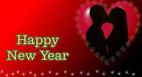 123greetings new year cards new year ecard for free happy new year ecards greeting