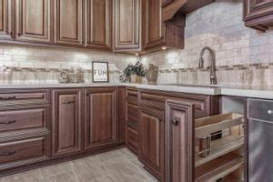 sunrise kitchen cabinets kitchen cabinets sunrise manor nv
