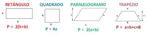 figuras geometricas volume 193 rea e per 237 metro das figuras geom 233 tricas planas 193 rea e