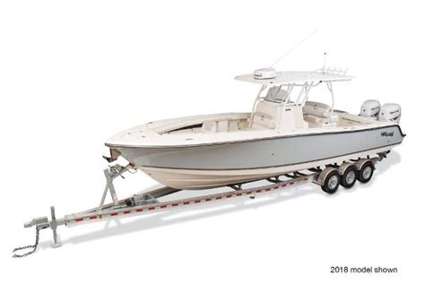 mako boats san antonio mako boats for sale in texas boatinho