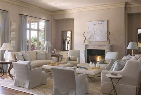 phoebe howard client project by phoebe howard interiors lrs formal