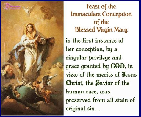 the feast of the mother mary quotes quotesgram