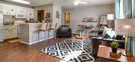 tn housing search university of tennessee knoxville off cus housing search
