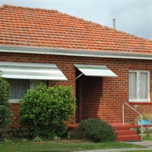 public housing waiting list wa public housing wait time jumps to over three years 20 000 on waiting list abc