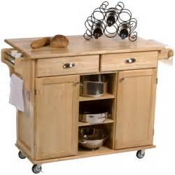 ikea rolling kitchen island kitchen islands ikea affordable kitchen free standing