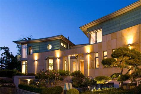 architekten heidelberg licht konzepte architekten architektur aus heidelberg