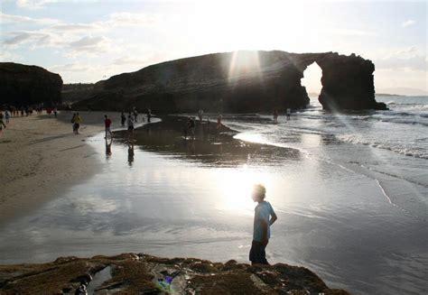 imagenes impresionantes de galicia conoce espa 209 a desde casa las mejores fotos galicia 2012