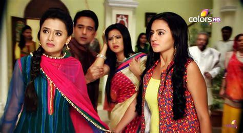 aliya ep 1 pt 1 swaragini ek nayi kahani pt 1 telly updates