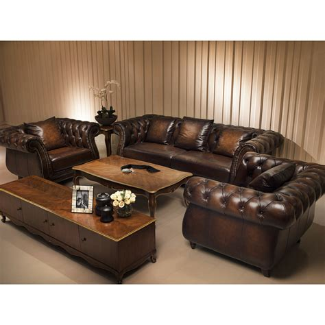 kolonial sofa china stylish classic leather sofa a3 photos pictures