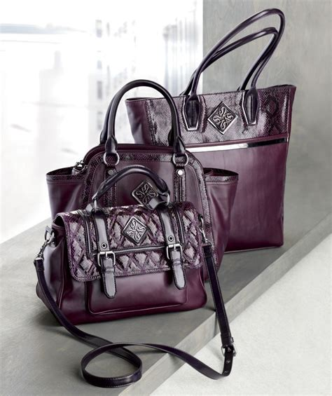 Simply Bag chic bags from simply vera vera wang kohls department