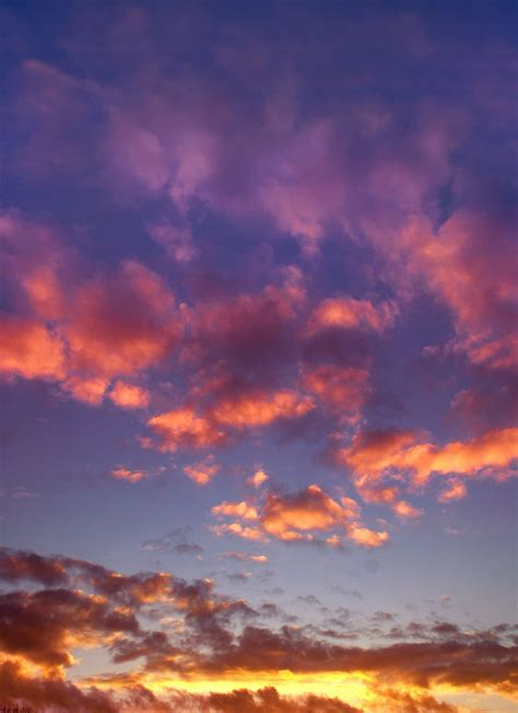 colorful clouds colorful clouds astoko stock by astoko on deviantart